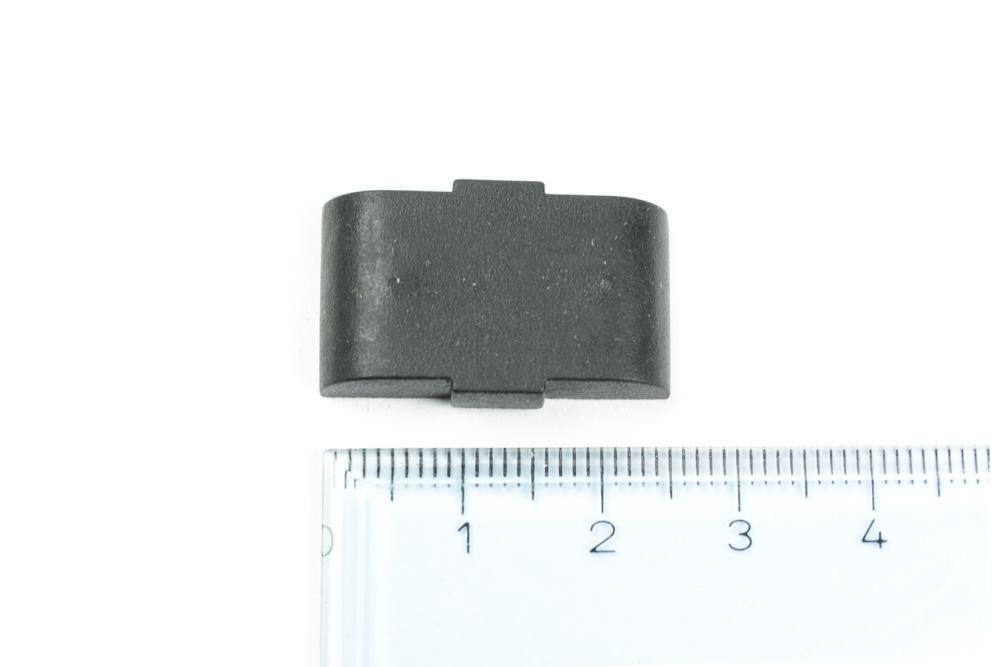 Pufferplatte (220419)
