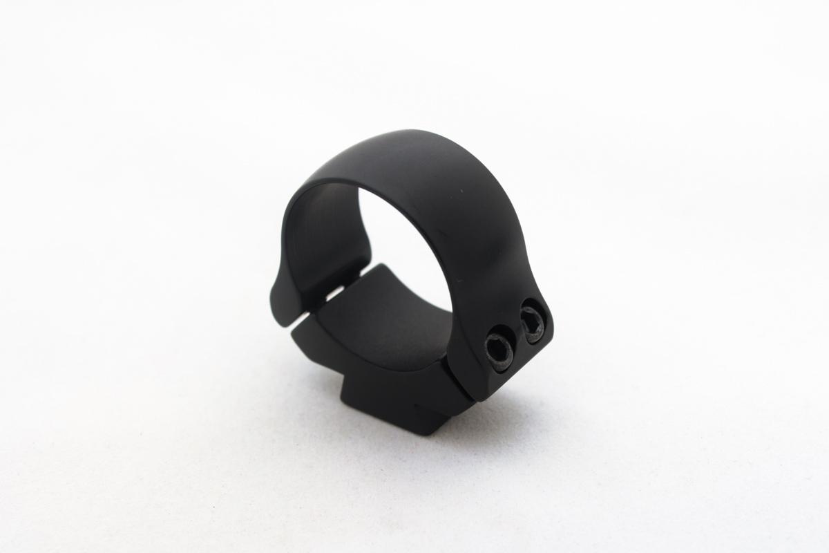 Montageringe mit Prisma für HK05 (1 Paar)